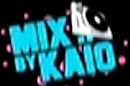 Mix by Kaio